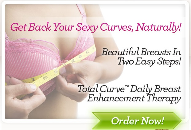 total curve breast enhancement