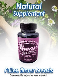Breast sucsess review