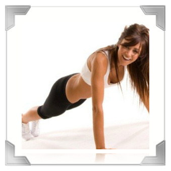 Breast-Exercise-Push-Up