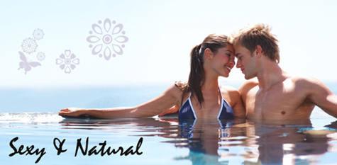 natural breast enhancement pills