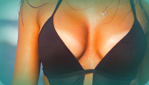 breast techniques
