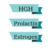 Breast-enlargement-ingredients